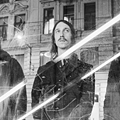 Instru-Metal Icons Russian Circles Return to San Antonio This Fall