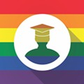 Your Guide to LGBT Organizations on San Antonio Campuses