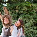 <i>A Midsummer Night's Dream</i> Comes to Life at Classic Theatre of San Antonio This Weekend