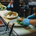 Metro Health Investigates Foodborne Illness at Popular Mediterranean Restaurant