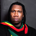 Get Your Hip-hop Fix When KRS-One Blesses the Mic at Paper Tiger