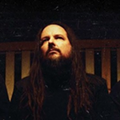 Korn's Jonathan Davis and The Birthday Massacre Are Headed to San Antonio