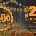 ReDo: Fall Fest