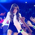 Paula Abdul Is Headed to San Antonio This December