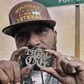 Houston Rapper Bun B Returns to San Antonio