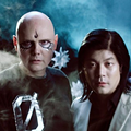 Smashing Pumpkins are Coming To San Antonio