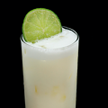 All-Female Bartenders Will Participate in Ramos Gin Fizz Shake Party at Rumble