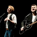 Special Production of <i>The Simon &amp; Garfunkel Story</i> Comes to Majestic Theatre for One Night Only