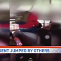 Attorney Said Brandeis Student Beaten Up on School Bus Was Bullied for Being Gay