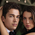 San Antonio Native Austin Mahone, Thomas J. Henry's Daughter Land on French Magazine Cover