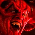 The Devil Made Me Write It: 6(66) Cinematic Satans Who Will Have You Clutching Your Rosary