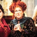 It Put a Spell On You: How Disney Brainwashed Millions of Millennials Into Believing <i>Hocus Pocus</i> is a Halloween Classic