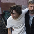 <i>Beautiful Boy</i> is a Harrowing Story of Addiction and the Affection of a Father and Son