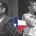 Where to Find Election Night Watch Parties in San Antonio