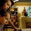 <i>Wildlife</i> is an Impressive and Intimate Directorial Debut By Actor Paul Dano