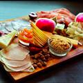 Restaurant Gwendolyn's Charcuterie Week Returns to San Antonio