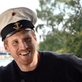 Former Spur Matt Bonner to Headline San Antonio New Year's Eve Celebration as DJ Red Mamba