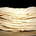 Testin' Tortillas in San Antonio: From Moctezuma to Mass Production