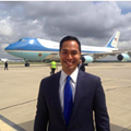 Former San Antonio Mayor Julián Castro Gives Another Signal for a White House Run