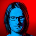 Multi-instrumentalist Steven Wilson Dropping Down at the Aztec Theatre