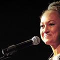 DreamWeek Scraps Scheduled Appearance of Rachel Dolezal at Film Screening