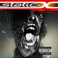Static-X Heading to San Antonio This Summer to Celebrate 20th Anniversary of Seminal Album
