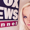 Fox News' Brian Kilmeade, Tomi Lahren Coming to San Antonio for 'Battle at the Border' Town Hall
