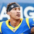 Three Former San Antonio High School Athletes Make It to Super Bowl LIII