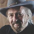 At 78, Hometown Hero Augie Meyers is Releasing a New Album