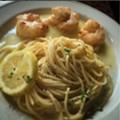 Paesanos Celebrates 50 Years with a Promo for Its Signature Shrimp Dish