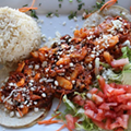 New Fast-casual Taqueria Macho Libre to Open in Medical Center