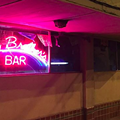 24 Underrated Bars in San Antonio You Should've Tried By Now
