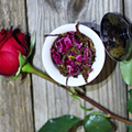 Teaness Heals What Ails You With Organic, Farm-to-Cup Tea