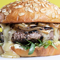 Burger Up!: No Matter What You Crave, San Antonio's Got a Hamburger to Fit Your Appetite