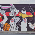 8 Street Artists in San Antonio You Should Already Be Following On Instagram