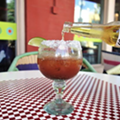 Chef Johnny Hernandez Hosting Third Annual Michelada Mania Next Month