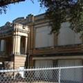 City, SAISD Reach Compromise Over Beacon Hill School Site