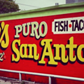25 More Essential South Side San Antonio Restaurants You Should've Already Tried By Now
