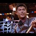 Lou Diamond Phillips Hosting Special Screening of <i>La Bamba</i> at the Tobin This Sunday