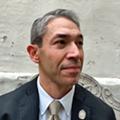 San Antonio Mayor Ron Nirenberg: Good to the Last Punch