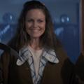 New Series Sabbath Cinema Kicks Off with Screening of <i>April Fool's Day</i>