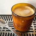 Bandera Rosa: Mobile Espresso Bar Offers Taste, Unique Coffee Experience