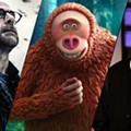 Cinematic Spillover: Short Reviews of <i>Missing Link</i>, <i>The Silence</i> and <i>The Perfect Date</i>