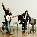 After 30 Years, the Indigo Girls Continue to Reign as Singer-Songwriter Queens