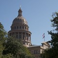 Texas Senate's Voter Fraud Bill Aims to Scare People Away From the Polls, Civil Rights Groups Charge