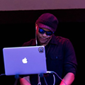 San Antonio Man Leads Groundbreaking Neurological Research By Day, Spins Sick Beats By Night