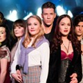 An Ironic Guilty Pleasure: a Review of <i>Cruel Intentions: The '90s Musical</i>