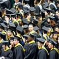 San Antonio Scores Near the Top in a New Study Showing Best Cities for College Grads