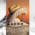 Online Voting Now Open for Artist Foundation of San Antonio's $15,000 and $5,000 People's Choice Awards