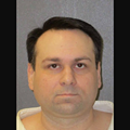 Texas to Execute Known White Supremacist for 1998 Dragging Death of Black Man